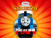 Series20AmazonCover