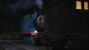 ThomasAndTheFireworkDisplay44