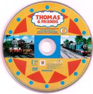 ThomasandFriendsVolume5HongKongDVDDisc