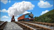 GoneFishing(episode)47