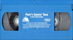 Percy'sGhostlyTrick2000BlueTape.jpg