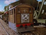 Percy'sPredicament41