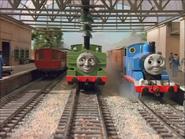 Bulgy(episode)55