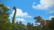 MarionandtheDinosaurs71