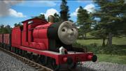 Toad'sAdventure22.png