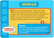 WilfredTradingCard2