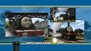 EngineRollCallEmily13