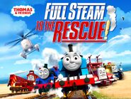 FullSteamtotheRescue!AmazonCover