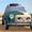 International Rally Cars