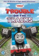 TroubleontheTracks(UKDVD)