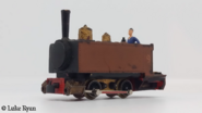 AwdrySecondMineEngineModel2021