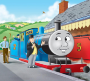 Edward(StoryLibrary)11