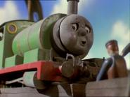 Percy'sPredicament35