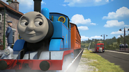 Sodor'sLegendoftheLostTreasure46