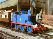 Thomas,PercyandOldSlowCoach75