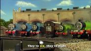 EngineRollcall(Season11)31