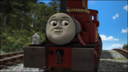 GoneFishing(episode)74