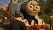 Thomas'Shortcut105
