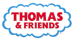 ThomasandFriendslogo.png