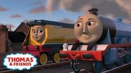 Goal 5 All Aboard For Global Goals! Thomas & Friends