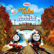 TalesfromtheRailsGooglePlaycover2
