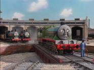 Henry'sForest29