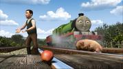 Henry'sGoodDeeds34
