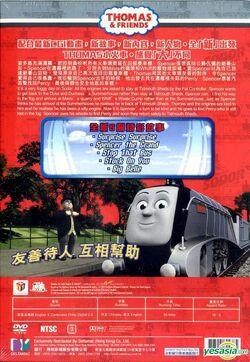 SpencertheGrand(ChineseDVD)backcover.jpg