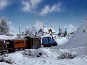 Thomas'sChristmasParty26