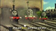 EngineRollcall(Season11)11