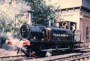Fenchurch001