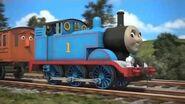 Meet Thomas (Fisher-Price version)