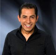 RicardoMendoza.jpg