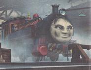 SteamySodor79