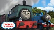 Goal 4 All Aboard For Global Goals! Thomas & Friends