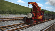 GoneFishing(episode)59