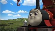 GoneFishing(episode)63