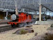 JamesandtheExpress35
