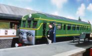 Daisy(episode)49