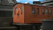 Thomas'Shortcut67