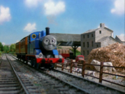 ThomasGetsBumped2