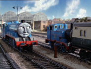 ThomasandGordon25