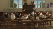 ChickensToSchool68