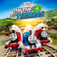 OntheGowithThomasGooglePlayCover