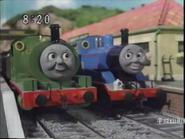 Percy'sPromise87