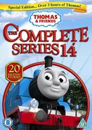 TheCompleteSeries14DVDcover