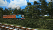 Thomas'Shortcut1