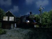 Thomas,PercyandthePostTrain66