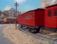 Bulgy(episode)72