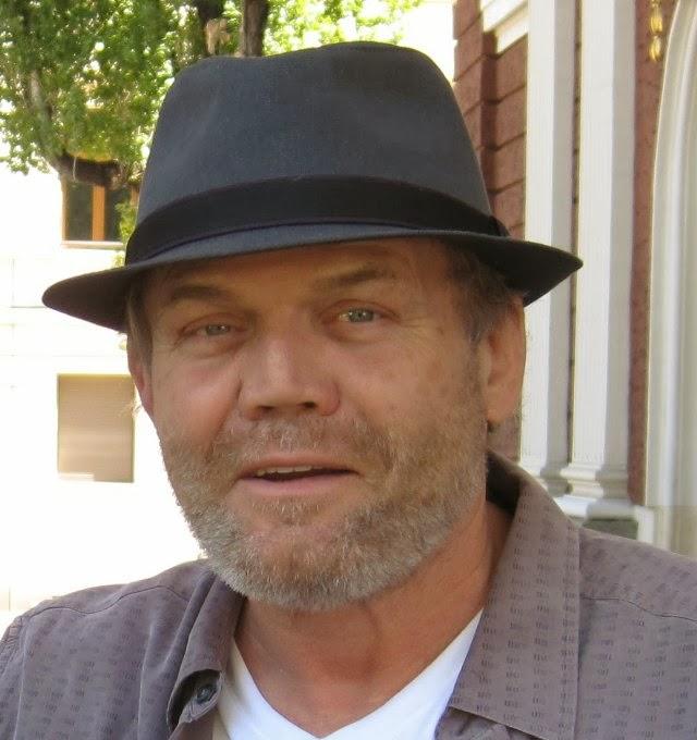 Roberto Cuadrado